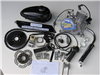 icon photograph of 50cc bike engine kit StarFire Gen III GT2 Super Mouse