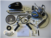 icon photograph of 80cc bike engine kit StarFire Gen III GT5 Super Rat