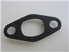 Air Intake gasket 40mm