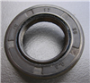 Oil Seal No48 Gen II Thin Crank case Magneto side