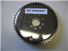 50T Sprocket Wheel