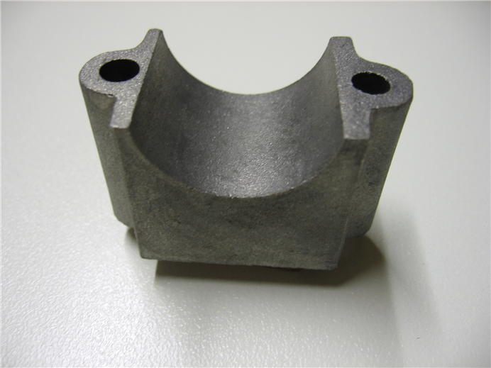 Engine-Mounting-Block-Alum