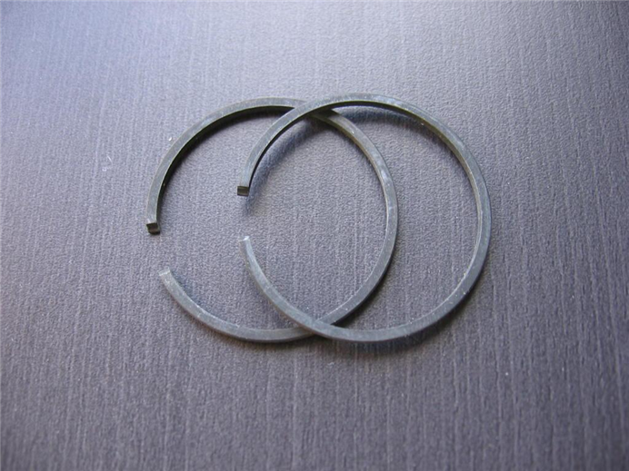 GT50-piston-ring-set