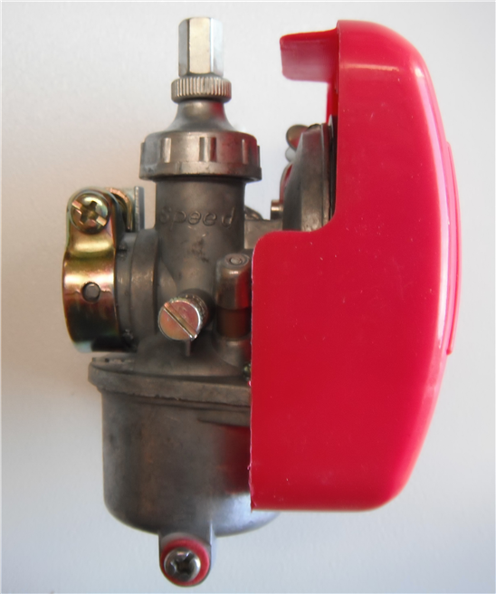 Special-Speed-Carburettor-Red-AC